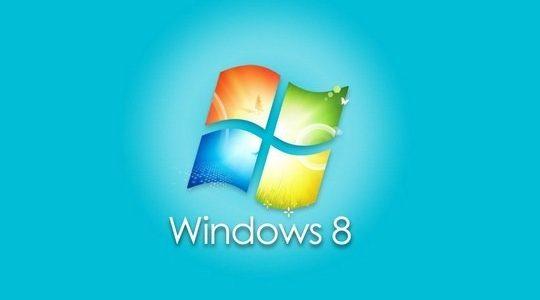 How To Setup Windows 8.1 – Windows 8 Visual Style